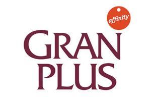GranPlus